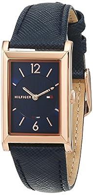 Reloj Tommy Hilfiger para Mujer 1781839