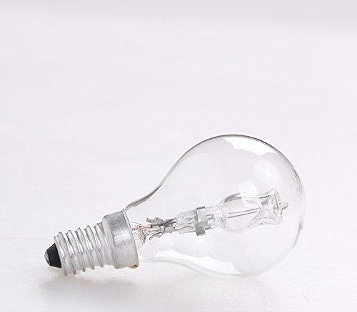 ampoule-e14-eco-halogene-lampe-halogene-a-economie-denergie-28w-230v-370lm-360-2800k-blanc-chaud-p45