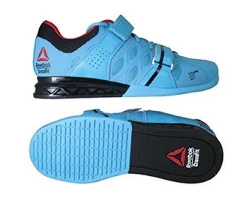 REEBOK CrossFit Lifter Schuhe