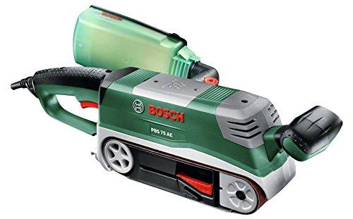 Bosch-pBS 75 aE - 06032A1120