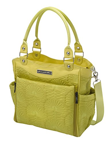 petunia-pickle-bottom-cus-handtasche-mit-wickelstation-city-carry-all-union-square-stop