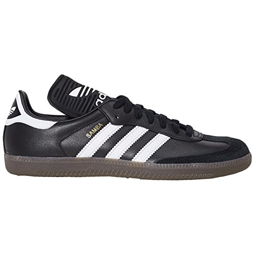 De Bz0224 Blanc Chaussures Adidas Fitness Negbasftwblagum5 Noir rZrUwgxq