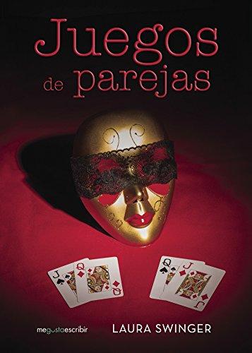 Juegos de parejas (INDIE) (Spanish Edition)