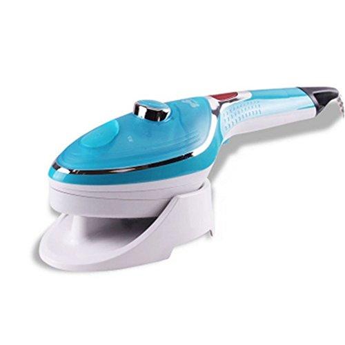 mini-vaporizador-vapor-xagoo-de-la-ropa-con-la-ropa-de-telas-y-textiles-de-limpieza-a-vapor