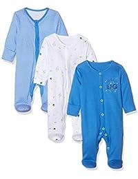 Batas y albornoces para bebés niña | Amazon.es