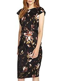 Amazon Co Uk Phase Eight Clothing