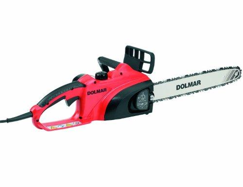 Dolmar 701211035 ES-38A - Motosierra eléctrica...