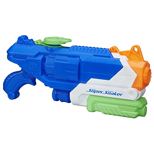 nerf-super-soaker-breach-blast-by-supersoaker