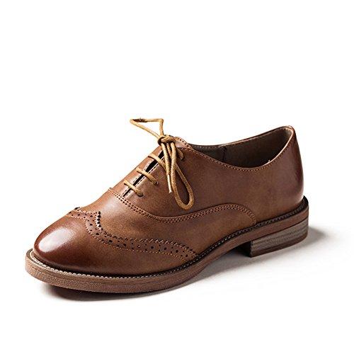 Chaussures pour femmes/Chaussures de dentelle/Casual chaussures femme C