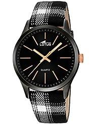 Reloj Lotus Caballero 18347/1 Smart Casual
