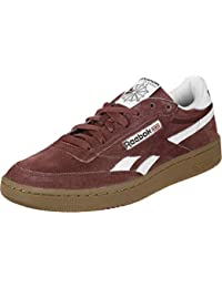 the latest bb57e 0f94f Reebok Herren Revenge Plus Mu Sneaker
