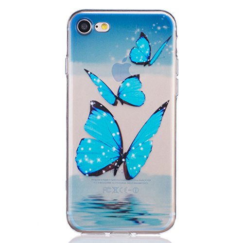 carcasa-iphone-7-47-pulgadas-cozy-hut-funda-ultrafina-funda-silicona-transparente-liquid-crystal-ult