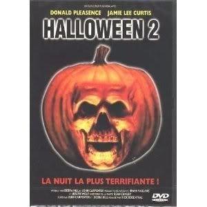 halloween-ii