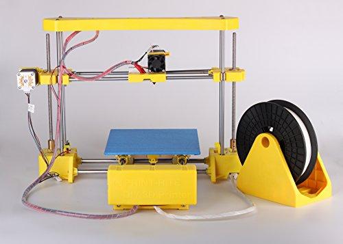CoLiDo/Print-Rite – CoLiDo DIY - 6