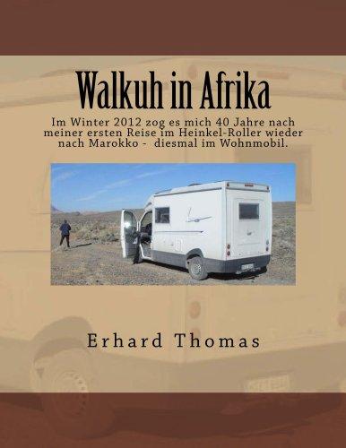 walkuh-in-afrika