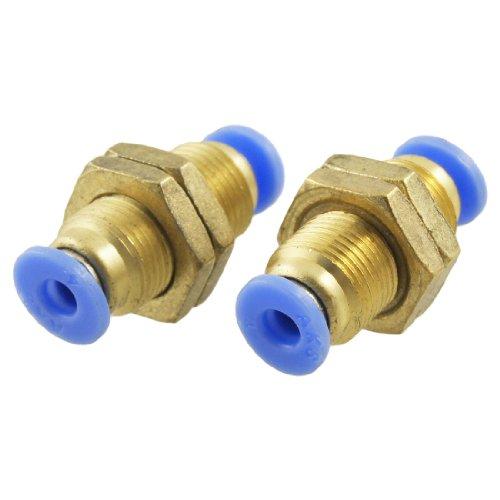sourcingmap-2pezzi-4mm-od-tubo-m-di-filo-pieno-di-porta-raccordi-rapidi-pneumatici