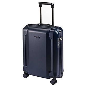 D-N-Travel-Line-8100-Koffer-54-cm