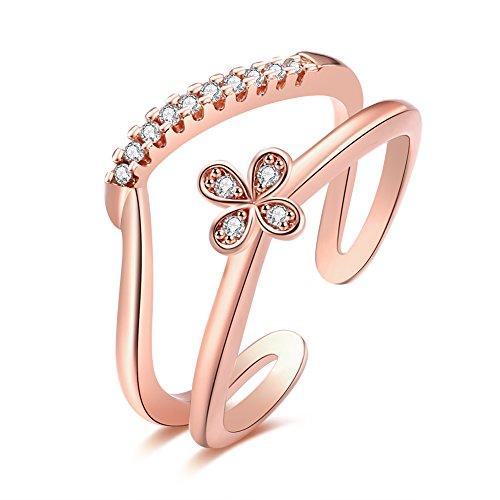 yeahjoy-da-donna-taglia-regolabile-aperto-anelli-regolabile-a-forma-di-fiore-cristallo-pavimentazion