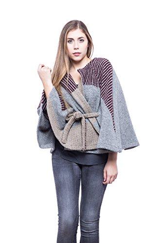 abbino-samanta-5351-giacca-golfino-cardigan-ragazza-donna-made-in-italty-1-colore-estate-autunno-inv
