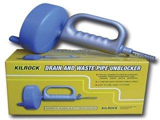 kilrock-drain-and-waste-pipe-unblocker-75m