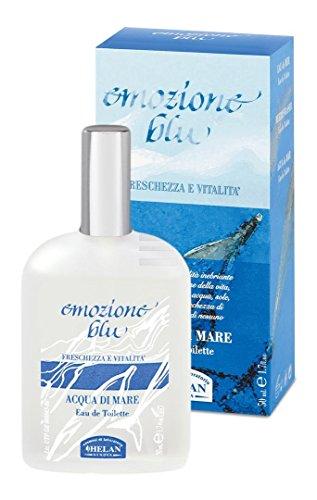 helan-emozione-blu-acqua-di-mare-profumo-eau-de-toilette-50-ml