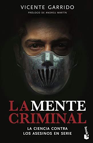 La mente criminal: La ciencia contra los asesinos en serie: 1...
