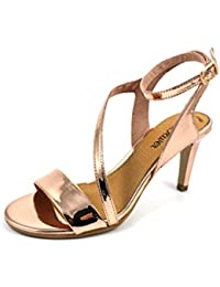 2c438cfbfe44 Suchergebnis auf Amazon.de für  s.Oliver - Pumps   Damen  Schuhe ...