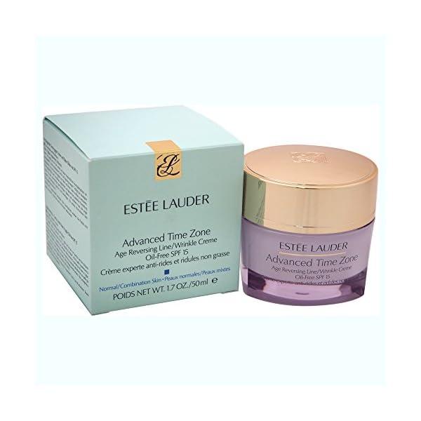 Estee Lauder 52249 – Crema antiarrugas