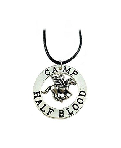 Percy-Jackson-collana-ciondolo–Camp-Half-Blood–film-libri-Cosplay-Series-by-Athena-marche