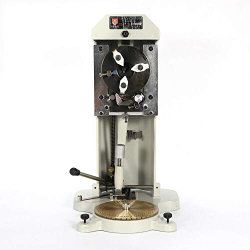 Incisore all'interno della macchina per incisione di anelli incisione della macchina per incisioni 2 facce/macchina per incisione anello interno incisione incisione incisione per incisioni.