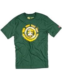 Element T-shirt Spray R