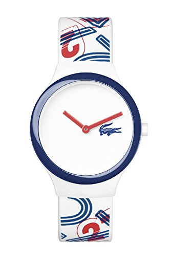 LACOSTE GOA orologi unisex 2020125