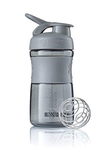 blenderbottle-unisex-sport-mixer-bottiglie-ghiaia-taglia-590