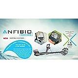 Nokta | Makro Anfibio Multi Metalldetektor