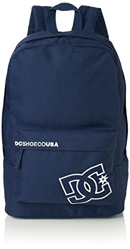 dc-shoes-bunker-solid-mochila-tipo-casual-color-azul-1850-l
