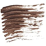 Bobbi Brown Natural Brow Shaper, shade=Brunette