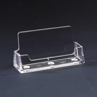 acrylic-freestanding-business-card-holder-code-acbc1