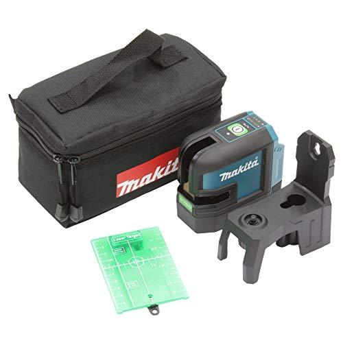 MAKITA 0088381851923 Nivel laser