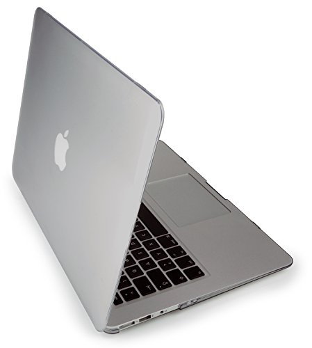 MyGadget Hülle Hard Case [Matt] - für Apple MacBook Air 11