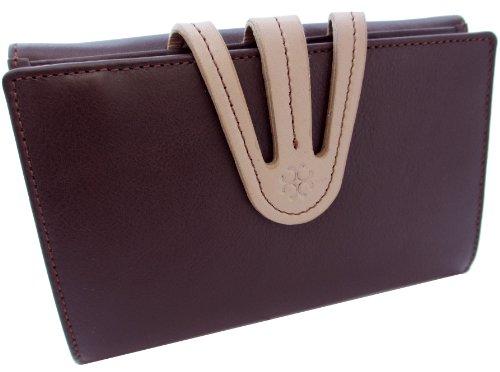 portefeuille-en-cuir-pour-femme-fabriqu-en-espagne-100-cuir-vritable-porte-monnaie-marron