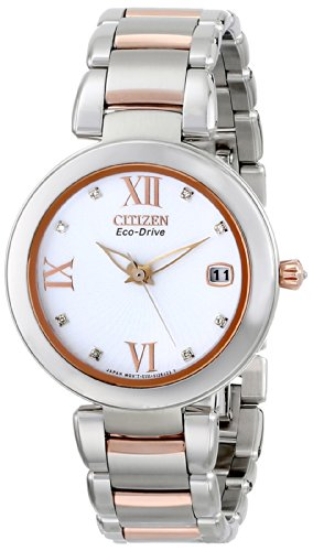 Orologio - - Citizen - EO1116-57A