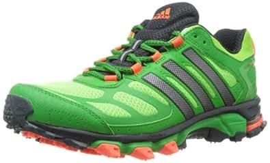 adidas Performance Men's Response Trail 20 Running Shoes 6