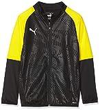 PUMA Kinder Cup Training Poly Jacket Core Trainingsjacke