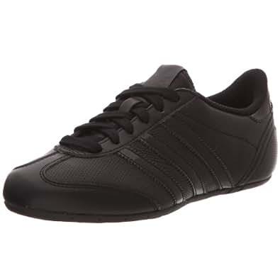 basket adidas ulama noir