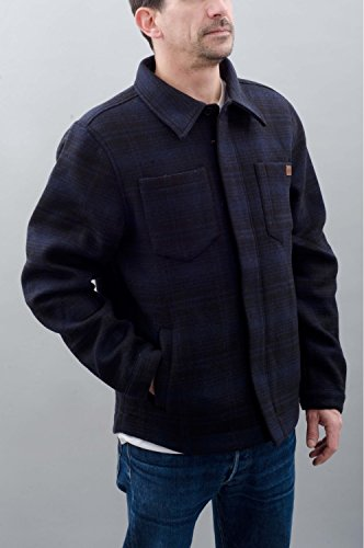 Dickies Charlestown Jacket Navy blue