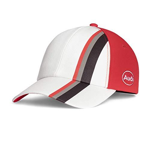 Audi Heritage Kinder Cap -