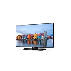 "LG 40MB27HM 40"" FHD (1920x1080) 16:9 Monitor Ips (300cd, 50001:1, USB Play) Perfect Pixle"
