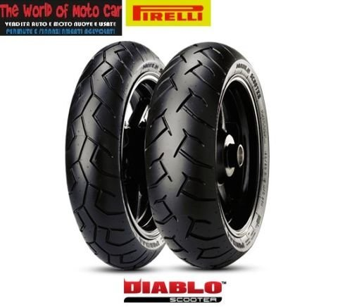 pair-of-tyres-pirelli-diablo-scooter-cover-for-kymco-xciting-500-front-size-120-70-15-56s-back-measu