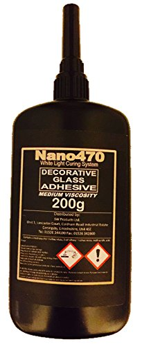adesivo-nano470tm-decorative-bevel-a-media-viscosit-200g