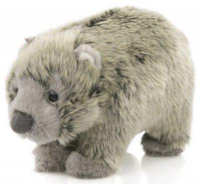 SEMO ZZV-06TG08 - Baby Wombat